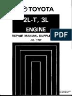[TOYOTA]_Manual_de_reparacion_de_Motor_Toyota_2L-T_Ingles.pdf