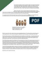 mummification_worksheet.pdf
