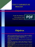 Procesos_y_variables_de_proceso.ppt