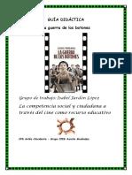 146335194-guiaguerrabotones-pdf.pdf