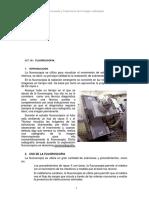 Tema 10 Fluoroscopia