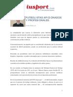 Futbolistas Aficionados y Profs, I.Palazzo, 2014.pdf