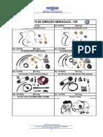 01 Catalogo Kits DH GM