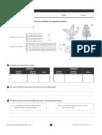 5_naturales_repaso.pdf