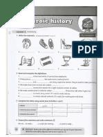 unidad3_ace5.pdf