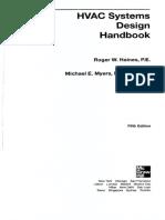 608075655.pdf