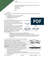 pontmixteschapitre2-conceptiondespontsmtalliquesv1-150116160519-conversion-gate02.pdf