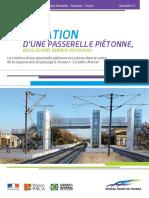 84851958-Fiche-PN1