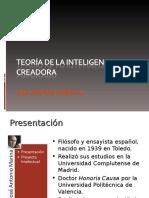 Teoria-de-La-Inteligencia-Creadora.pdf