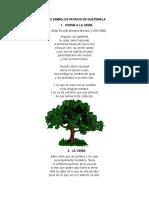 A LOS SÍMBOLOS PATRIOS DE GUATEMALA.docx