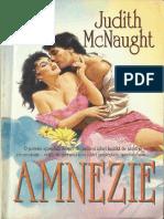 9.Judith-McNaught-Amnezie-Ctrl.pdf