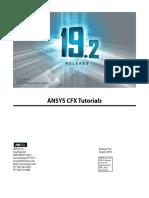 ANSYS_CFX_Tutorials_19.2