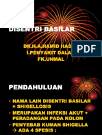 231901849-ppt-disentri.pdf