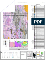 Geomorfologia-Plancha 121 Cerrito