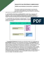 degradacao proteinas e excrecao nitrogenio.pdf