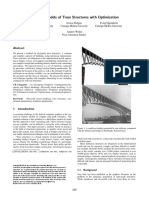 smith_truss_optimization.pdf
