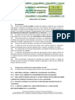 Normas_Submisso de Artigos