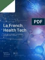FrenchHealthTech.pdf