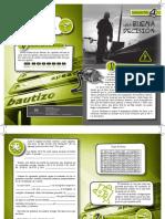 4-UNA BUENA DECISION.pdf