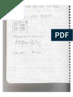 Calculos Lab. 1 Procesos.pdf