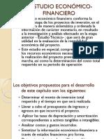 Clase 4 Estudio Financiero