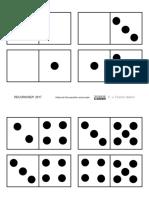 dominó-puntitos