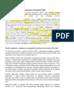 Breslavia proclamata European Best Destination 2018 1.pdf
