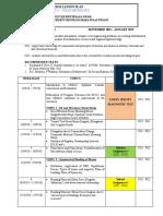 LESSON PLAN CES422.pdf