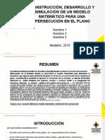 Trabajo Final Ecuaciones - Samuel Upb - Corregido