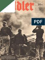 mxdoc.com_der-adler-04-15-02-1944..pdf