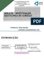 Aula_2_Investigação geotécnica.pdf