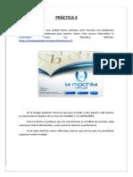 cristina_bordallo_p3.pdf