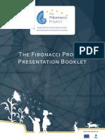 Fibonacci Booklet - Web Version - FV