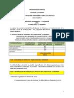 CASO PRACTICO -PARTE 2-PLANEACION DE LA DEMANDA.pdf