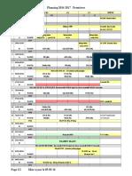 Premières Planning DST 2016-2017 semaines modifiees (2).xls