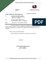 46-Cálculo Del DU – 037 Devengados e Intereses