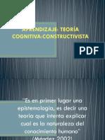 AP.cognitivo
