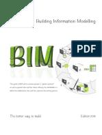 The Guide to BIM v 1.0