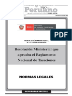 aprueban-reglamento-nacional-de-tasaciones-resolucion-ministerial-no-172-2016-vivienda-1407416-1.pdf