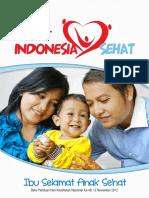 panduan-hkn-48.pdf