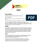 Auditoria Warplast Srl (1)