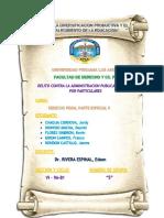 289472022-DELITOS-CONTRA-LA-ADMINISTRACION-PUBLICA-POR-PARTICULARES (1).docx