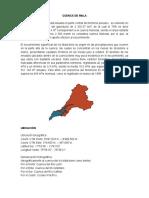 59996325-CUENCA-DE-MALA.doc