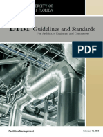 SDCCD BIM Standards Version 2