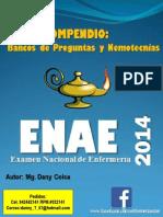 Compendio_de_Bancos_de_Preguntas_para_el (1).pdf