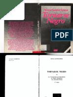 Tornar-se negro_Neuza Souza.pdf