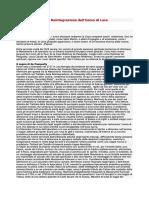 Docdownloader.com Gli Eletti Cohen e La Reintegrazione Dell