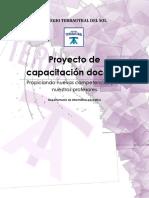 capacitaciondocentefin-131205154331-phpapp02
