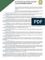 psicologia revolucionaria.docx