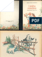 Animale_II_89.pdf